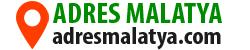 Adres Malatya – Malatya Firma Rehberi