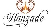 Malatya Hanzade Düğün Mevlid Salonu