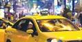 Star Taksi