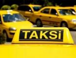 Asilzade Taksi