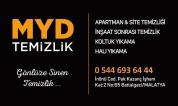 MYD Temizlik