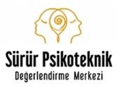 Malatya Psikoteknik Merkezi – Sürür Psikoteknik