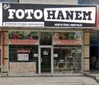 Foto Hanem