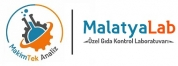 Makimtek Gıda Analiz – Malatya Lab
