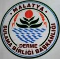 Derme Sulama Birliği
