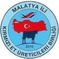 Malatya İli Kırmızı Et Üreticileri Birliği