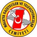 Malatya Gazeteciler ve Televizyoncular Cemiyeti