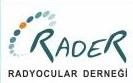 Malatya Radyocular Derneği (RADER)