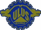 Ulus Makina