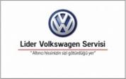 Lider Volkswagen