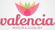 Valencia Estetik ve Güzellik Merkezi