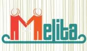 Melita Danışmanlık ve Eğitim