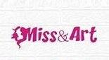 Miss & Art Güzellik Salonları