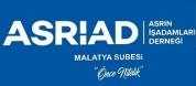 Asriad Malatya