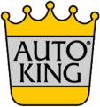 Auto King Malatya – Kanat Otomotiv