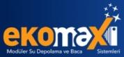 Ekomaxi – Yağız Enerji Makina