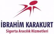 İbrahim Karakurt Sigorta