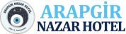 Arapgir Nazar Otel