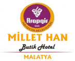 Millet Han Butik Hotel