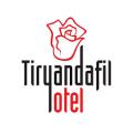 Tiryandafil Otel