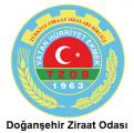 Doğanşehir Ziraat Odası