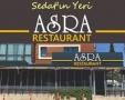 Asra Restaurant