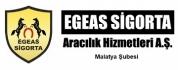 Egeas Sigorta