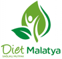 Diet Malatya