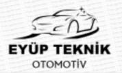Eyüp Teknik Otomotiv