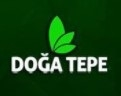Doğa Tepe Restaurant & Cafe