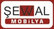 Şevval Mobilya