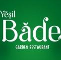 Yeşil Bade Restaurant