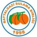 Battalgazi Sulama Birliği