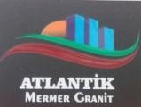 Atlantik Mermer