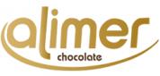 Alimer Çikolata