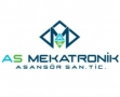 As Mekatronik Asansör