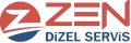 Zen Dizel Pompa Enjektör